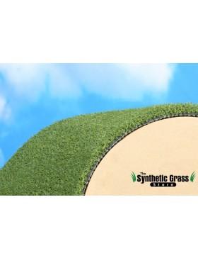 Sport Pro Green