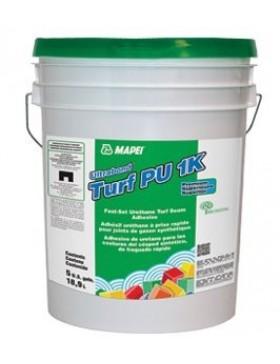 Ultrabond PU 1K 5 Gallon Bucket