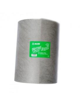 Ultrabond Seam Tape 1' x 330'