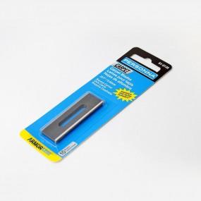 Blades Loop Pile Cutter 100 pack