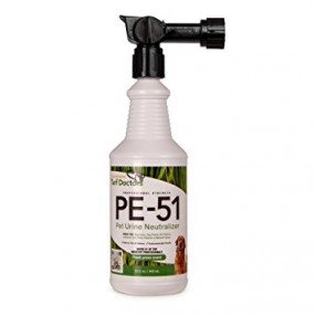 Turf Doctor Pet Neutralizer 32oz (PE-51)