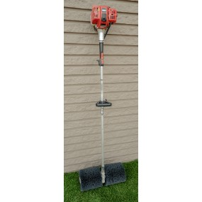Shindaiwa Power Broom 3410 X