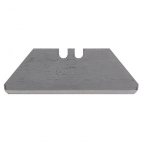 Blades Stanley 100 Pack Rounded Corner