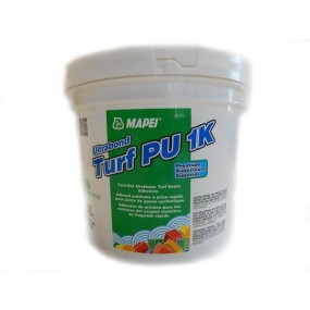 Ultrabond PU 1K 1 Gallon Bucket