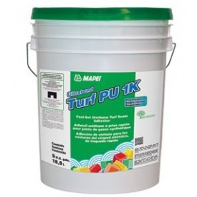 Ultrabond PU 1K 5 Gallon Bucket