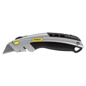Utility Knife Stanley Instant Change