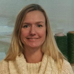 Pam Engbrocks