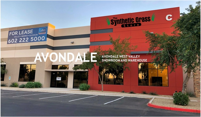 avondale-showroom